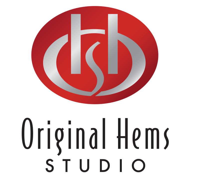 Original Hems Studio
